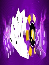 kiwinodeposit.com jackpot city casino