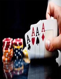 johnny jackpot casino kiwinodeposit.com