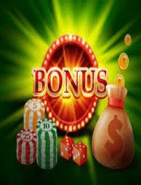 kiwinodeposit.com slot planet casino
