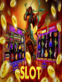 slot planet casino kiwinodeposit.com