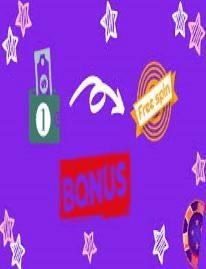 spin casino kiwinodeposit.com