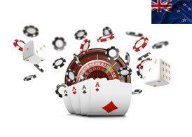 kiwinodeposit.com casumo casino free spins