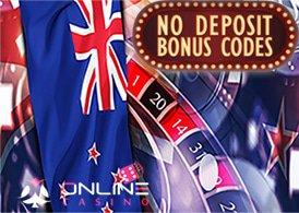 kiwinodeposit.com No Deposit Bonus Codes