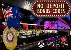 kiwinodeposit.com Online Casino NDB Promos