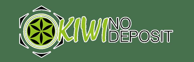 Kiwi No Deposit